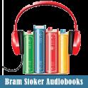 Bram Stoker Audiobooks