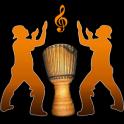 Musique Zouglou Côte d'Ivoire, Zouglou ivoirien