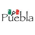 Puebla Tacos & Tequileria