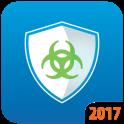 Antivirus Free - Virus Remover (Applock, Booster)