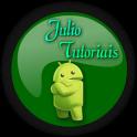 Julio Tutoriais