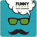 Funny Photo Face Changer2