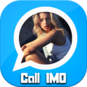 Video call chat for imo prank