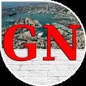 Genova Notizie