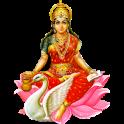 Gayatri Aarti
