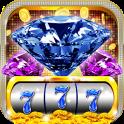 Blood diamond slots free