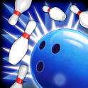 PBA® Bowling Challenge dt