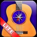 Guitar Chords Compass Lite