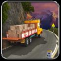 Lorry Truck Hill Transporter