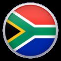 South Africa FM