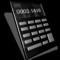 Calculator + ans + rand