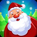 Santa Claus Noel Special 2018