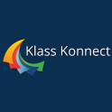 Klass Konnect Demo