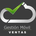 Gestion Movil - Ventas