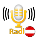 Radio Österreich