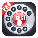 Phone Call Recorder On Phone ☎