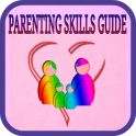 Parenting Skill Guide