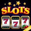 Fun Slot Machine Las Vegas Pro