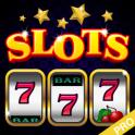 Fun Slot Machine Las Vegas Pro