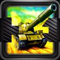 Tank Battle Adventure