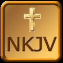 NKJV Bible Free App
