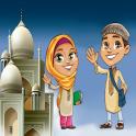 Hafalan Doa Harian Audio