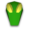 Xenowar
