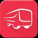 Bosbis Bus Ticketing Indonesia