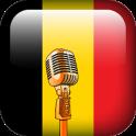 België Radios
