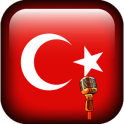 Türkiye Radyoları