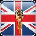 Radio UK