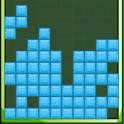 Bloque puzzle classic