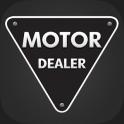 Motor Dealer App