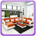 Sofa Set Designs Gallery