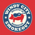 Windy City Smokeout 2019