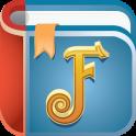 FarFaria Read Aloud Story Books for Kids App