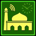 Muslim Pro: Azan & Salat Time!
