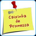 Caixinha de Promessa