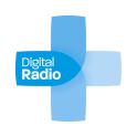 Digital Radio Plus