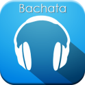 Free Bachata Music to Listen