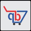 QualityBazaar Online Shopping