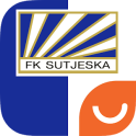 FK Sutjeska Izzy