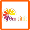 Eco-Citric