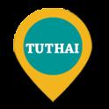 TUTHAI