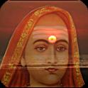 Nityapooje & Sandhyaavandane