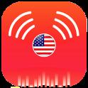 Radio Station Usa