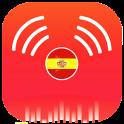 Radio FM España gratis