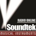 Soundtek Radio Online