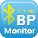 Wireless BP 1.3