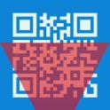 QR BarCode Reader & Generator
